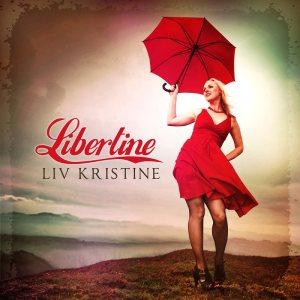 60489_liv_kristine_libertine