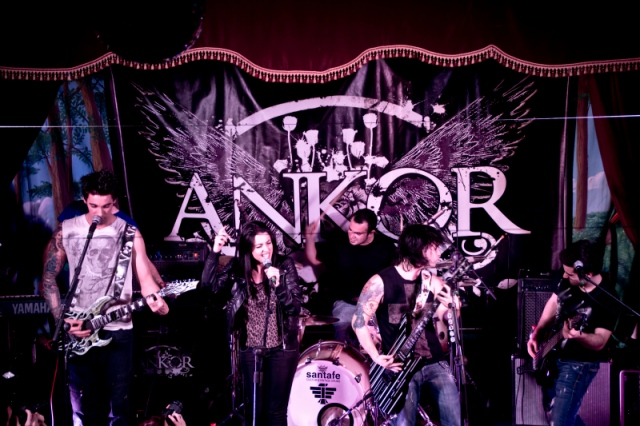 ankor_cons2