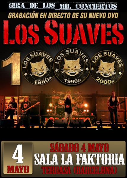 53355_description_SUAVES-Cartel-WEB-Terrasa