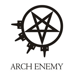 1815_arch-enemy-logo