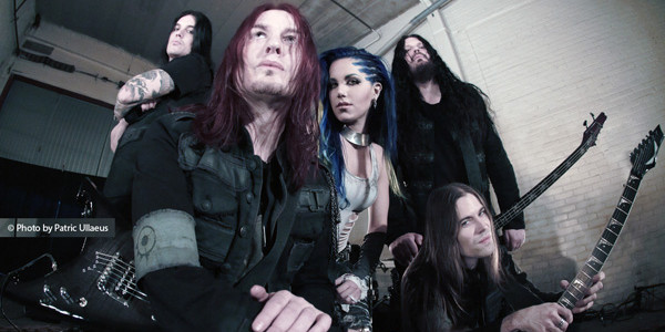 Arch-Enemy-New-Line-Up-2014-600x300