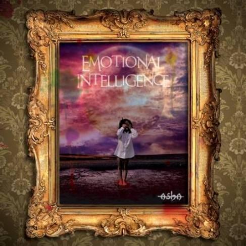 asha-emotional-intelligence
