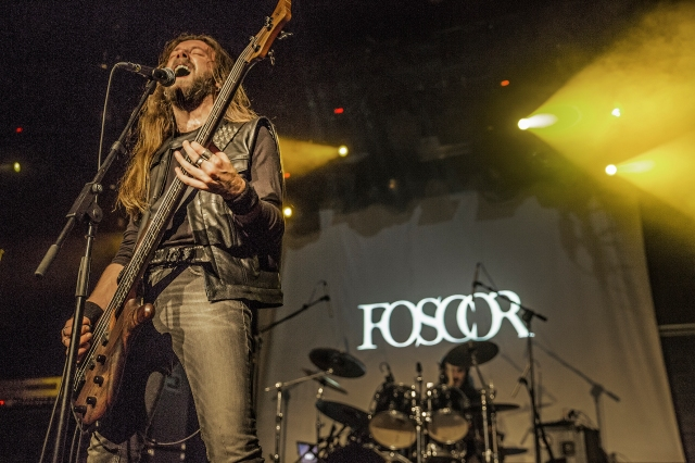 FOSCOR_10