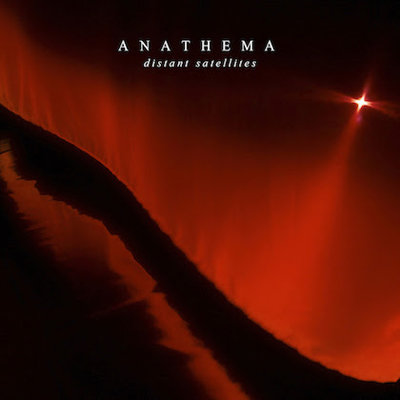 Anathema-Distant-Satellites-cover