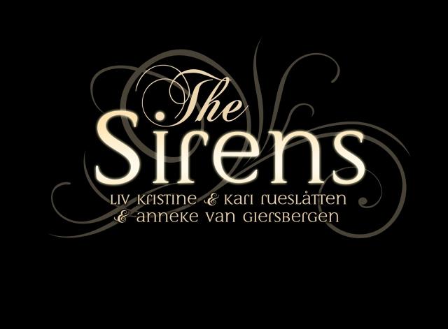 Logo_Sirens1